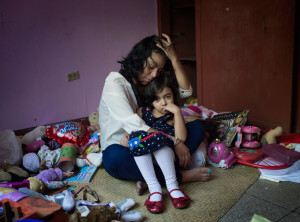 Nicaraguan abortion law