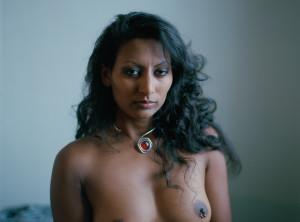 XXX – Swedish Porn